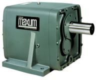 Clutch Replacement Cost >> Dodge Gearing Products : Industrial-Gearbox.com : Suppliers of new single, double and triple ...